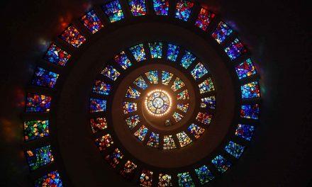 ¿Qué es la espiritualidad? Canalización Arcángel Raziel.