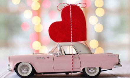 Canalización «El amor llama al amor»