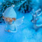 Mensaje navideño METATRÓN «El milagro de la navidad»