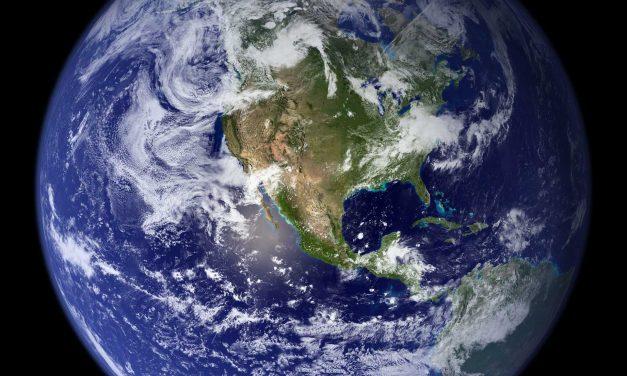 Mensaje Metatrón. A cerca de lo que está aconteciendo y Gaia.